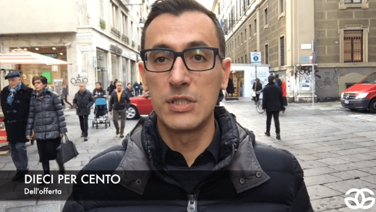 Acquisto seconda casa spese olycom with acquisto seconda - Calcolo imposte acquisto seconda casa ...