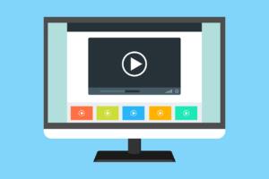 Il video: uno strumento efficace nel campo degli investimenti immobiliari
