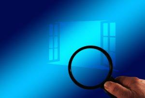 Perizia e aste immobiliari: i consigli