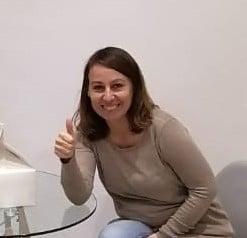 Alexia Celesia